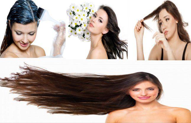 बालों की समस्या के समाधान के लिए ध्यान रखें ये 5 बातें