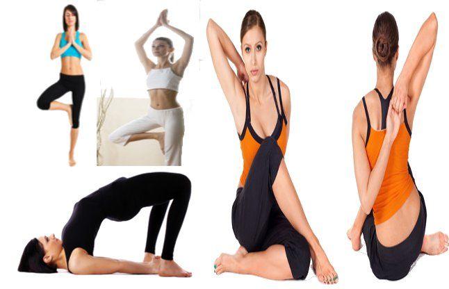 आर्थराइटिस की समस्या के लिए करें ये योगासन, तुरंत मिलेगा फायदा