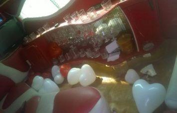 पंजाब में मुख्य मार्गों के होटलों में परोसी जाएगी शराब