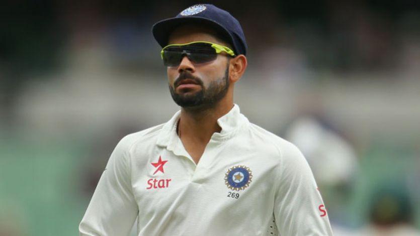 वैश्विक खेलों के डोनाल्ड ट्रंप हैं भारतीय कप्तान विराट कोहली : ऑस्ट्रेलियाई मीडिया