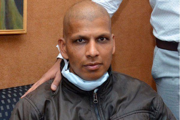 नई तकनीक से डॉक्टर्स नेकियाचौथी स्टेज का कैंसर ठीक, 2 साल से चल रही थी कीमो