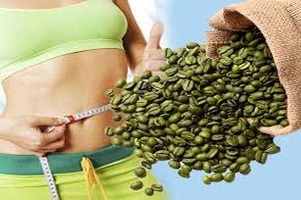 ग्रीन कॉफी आजमाएं, तीन महीने में 10 किलो तक वजन घटाएं
