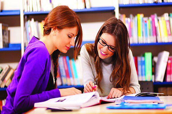 Exam time में अपनाएं 'वास्तु' की यह टिप्स, जरुर मिलेगी सफलता