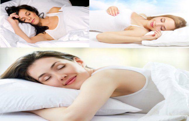 जानें कैसी और कितनी नींद लेते हैं आप
