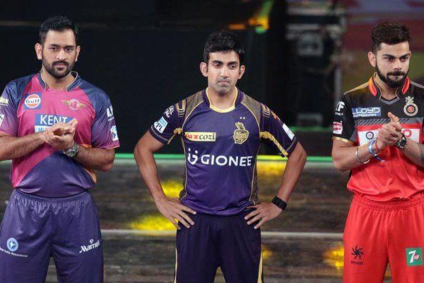 किंग्स इलेवन पंजाब ने होलकर स्टेडियम को बनाया होम ग्राउंड, IPL के होंगे तीन मैच