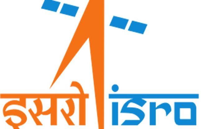 5 साल में 300 वैज्ञानिक छोड़ गए, इसरो ने कहा हम प्रक्षेपण में व्यस्त थे