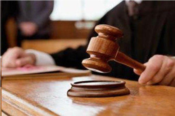 दहेज प्रताडऩा के मामले में तीन भाइयों को कारावास