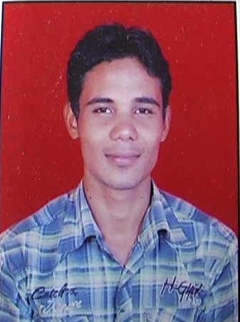 भारत की सीमा पर देश ने फिर खो दिया अपना बेटा, आज जौनपुर पहुंचेगा शहीद का शव