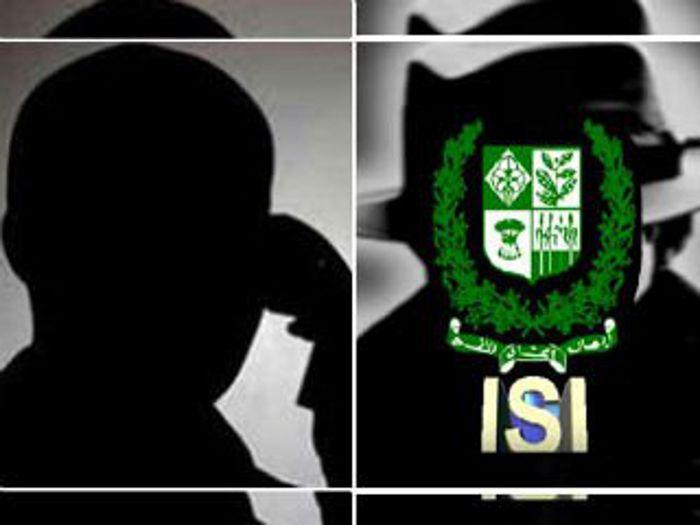 ISI केस: एक छोटी सी भूल, शातिर पाकिस्तान और टारगेट सिर्फ MP