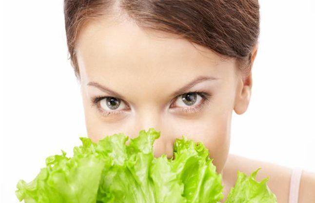 अपनी आंखें देखकर ऐसे समझें सेहत का राज, जानें कुछ खास चीजें