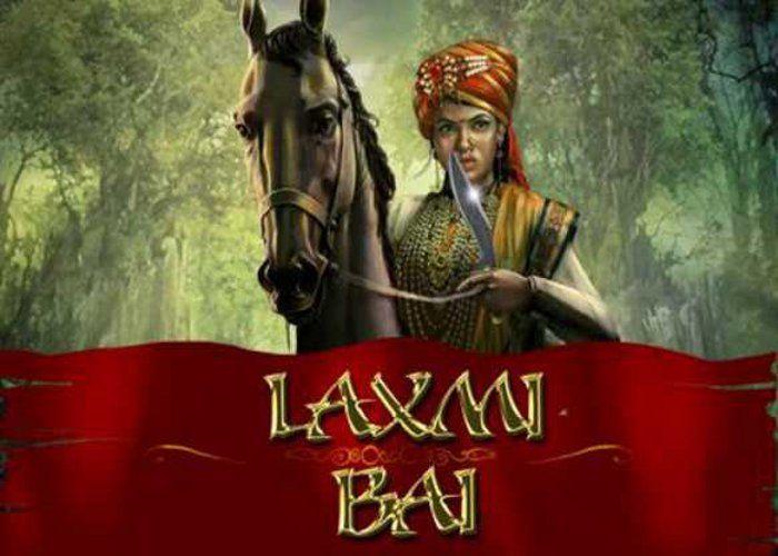 रानी लक्ष्मीबाई पर ये कविता हुई सोशल मीडिया में वायरल, जानिए रानी से जुड़े फैक्ट्स