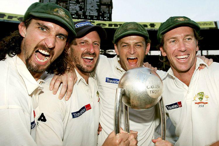 आज ही के दिन इस गेंदबाज ने अपने करियर की पहली 'दो गेंदों' में लिए थे 'दो विकेट'