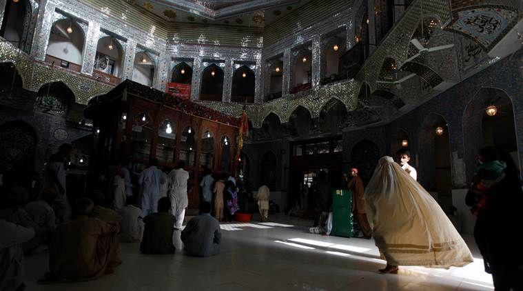 37 आतंकियों को मारने का दावा, हमले से बौखला गया है पाकिस्तान