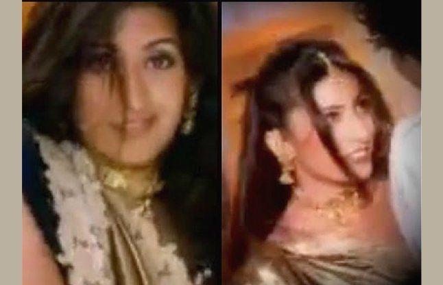 मीका सिंह के साथ इस वीडियो सांग में जमकर थिरक रहीं स्मृति ईरानी, देखें वायरल वीडियो