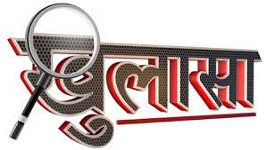 Reveling Theft Case In Gorakhpur - गोरखपुर में चोरी ...
