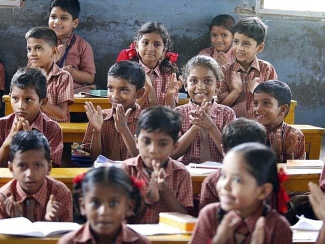 MP: अब एक जून से नहीं खुलेंगे स्कूल, 14 तक कर सकेंगे मौज-मस्ती