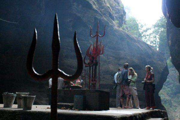 शिवजी का पहला घर कैलाश पर्वत, दूसरा घर MP में, आप भी करें दर्शन