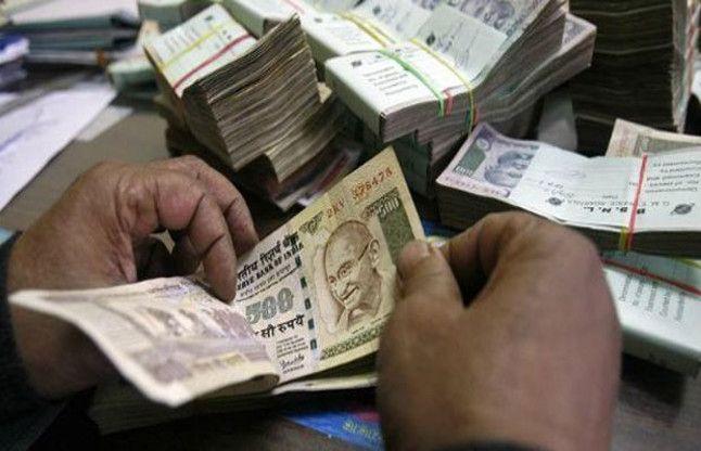 राज्य कर्मचारियों और पेशनरों को   होली का तोहफा, सरकार ने बढ़ाया महंगाई भत्ता
