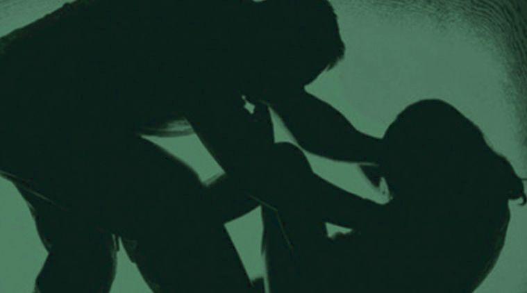 3 बेटियों की मां से दुराचार, हैरान कर देगा आरोपी का तर्क