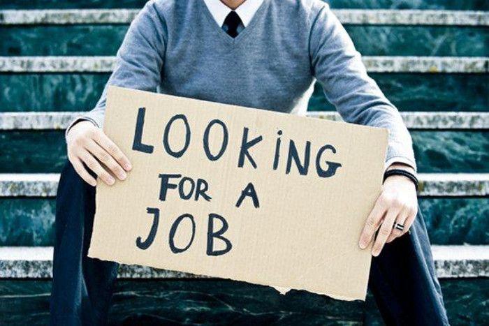 SAIL के भिलाई प्लांट में विभिन्न पदों के लिए निकली भर्ती, जल्द करें अप्लाई