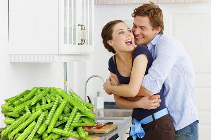 जानिए, सहजन के चौंका देने वाले फायदे, वैवाहिक जीवन को बना देगा खुशहाल