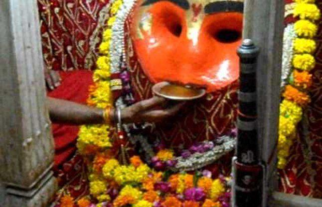 रविवार को करें इन मंत्रों से भैरव की पूजा, तुरंत पूरी होगी हर मनोकामना