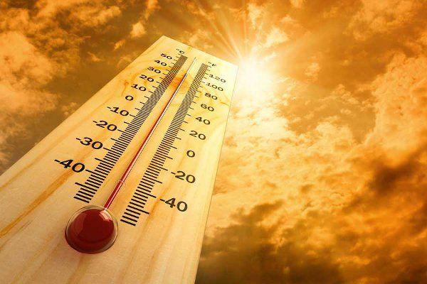 बदला मौसम का मिजाज: अब पूर्वी हवाएं चलनी शुरू, तापमान में होगी बढ़ोतरी