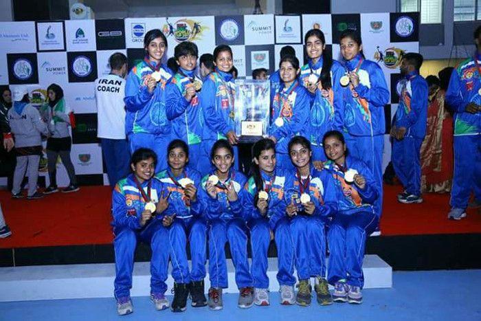 ये हैं Chhattisgarh की वो बेटियां, जिन्होंने पूरे देश में बढ़ाया प्रदेश का मान