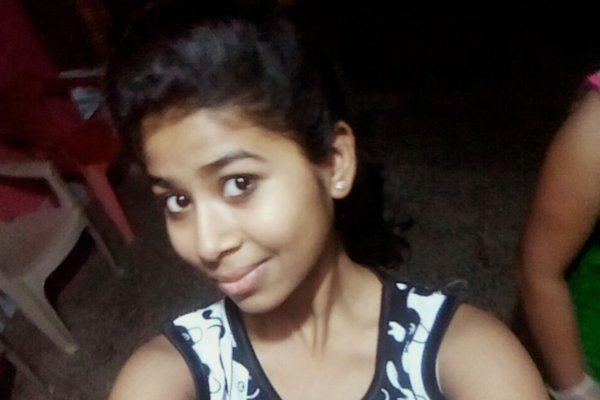 पार्षद की बेटी का खत, 'फेल हो जाऊंगी इसलिए घर छोड़कर जा रही हूं', फिर ऐसे मिली