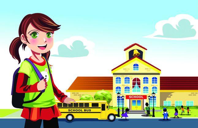वित्तीय वर्ष बीता, 58 करोड़ लैप्स, अधूरे रह गए कई स्कूल