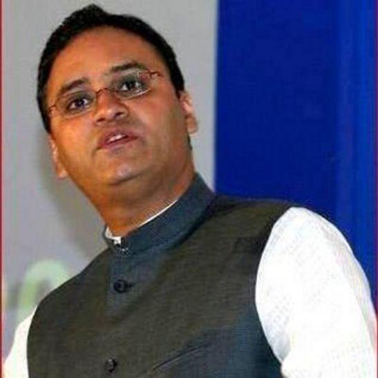 PM मोदी को मध्यप्रदेश का सच बताएंगे यादव, मांगा मुलाकात का समय
