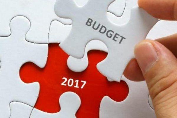 MP Budget 2017: जीएसटी लागू होने से टैक्स स्ट्रक्चर में नहीं होगा बदलाव