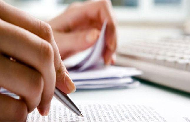 कर्मचारी चयन आयोग ने घोषित किए सीजीएल परीक्षा के परिणाम