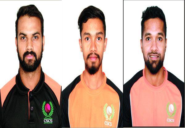 अभिमन्यु व अमनदीप के अर्धशतक से CG की रोमांचक जीत, जम्मू कश्मीर को हराया