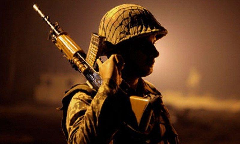 दो बार चावल मांगने पर गई थी सैनिक की नौकरी, कोर्ट के फैसले से मिला सम्मान