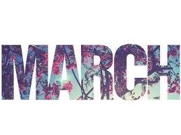 इस मंथ में हर वर्ग का बढ़ जाता है काम, एग्जाम और टैक्स रिटर्न वाला 'मार्च'