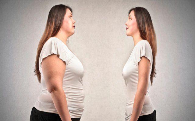 जानें क्या है मोटापे से जुड़ी भ्रांतियां और उनका सच