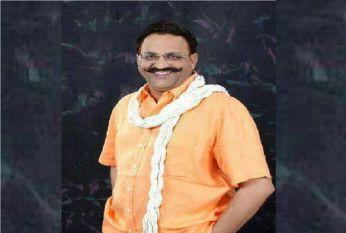 क्या बाहुबली मोख्तार बचा पाएंगे अपना गढ़, दांव पर है सपा-भाजपा की प्रतिष्ठा भी