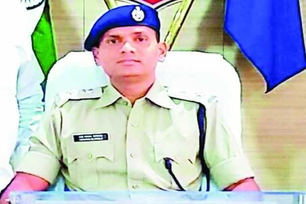 सुकमा SP के विवादित बयान पर विधानसभा में हंगामा, CM ने दिए जांच के आदेश
