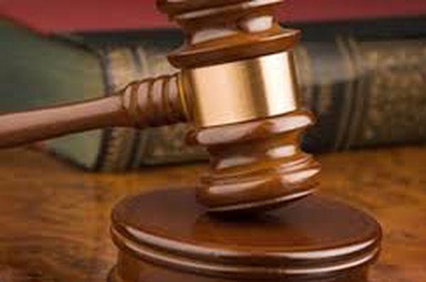 रामपुर और गुंडरदेही के MLA पर केस दर्ज, इन पर है अपहरण और साजिश का आरोप