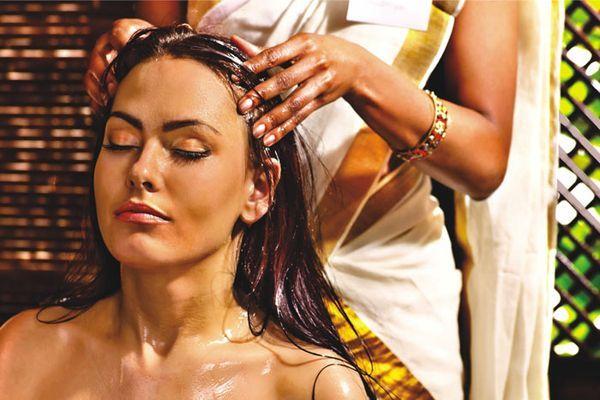 बालों में देसी घी लगाने के ये 7 फायदे, गंजे सिर पर भी आ जाएंगे बाल