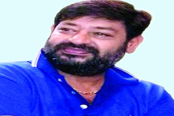 महापौर परिषद में मचा घमासान, गोवर्धन शर्मा एमआईसी से बाहर