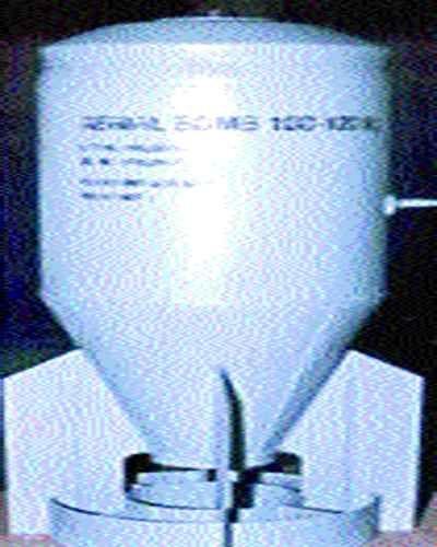 15 फीसदी बढेग़ा एरियल बम बॉडी का उत्पादन
