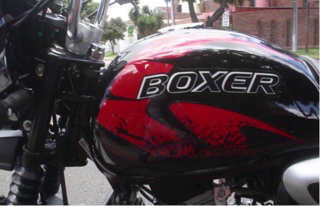 भारतीय बाजार में जल्द दस्तक देगी बजाज की नई बाइक Boxer X150