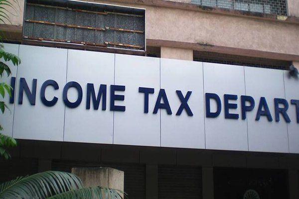 जीएसटी के पहले प्रदेश में मचा हड़कंप, कैसे वसूलेंगे 350 करोड़ रुपए टैक्स