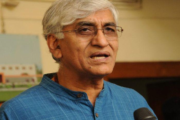 नेता प्रतिपक्ष टीएस सिंहदेव ने CM रमन से पूछा, बताएं कितनी है प्रति व्यक्ति आय