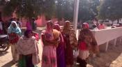 यह महिला है असली 'दानवीर कर्ण', सपा के गढ़ में घटी यह घटना, जानकार रो देंगे आप