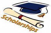 हरियाणा: अनुसूचित जाति के विद्यार्थियों के लिये छात्रवृत्ति योजना