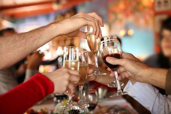 1 अप्रैल से लागू होगी नई व्यवस्था, रात 9 बजे के बाद नहीं बिकेगी शराब