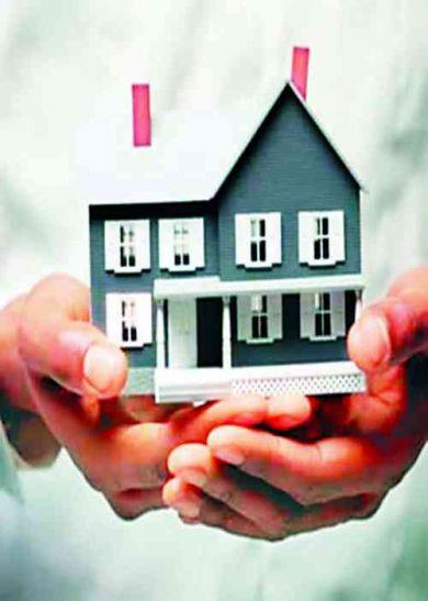 Real Estate: ज्वाइंट वेंचर में स्टाम्प ड्यूटी घटी, सस्ते होंगे मकान